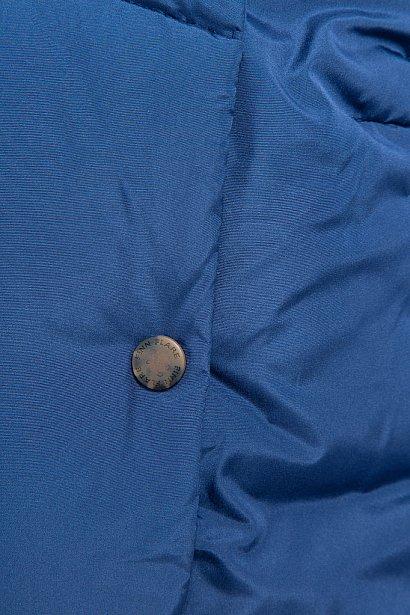 Пальто женское, Модель W17-12004, Фото №7