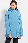 Куртка женская, Модель W17-12022, Фото №2