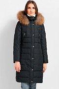 Пальто женское, Модель W17-12037, Фото №2