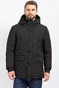 Куртка мужская, Модель W17-21003, Фото №2