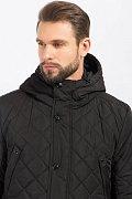 Куртка мужская, Модель W17-21003, Фото №6