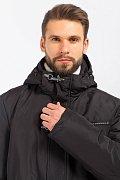 Пальто  мужское, Модель W17-22032, Фото №6