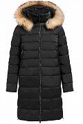 Пальто женское, Модель W17-32005, Фото №1