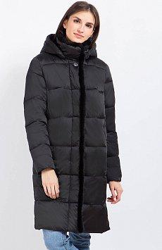 Пальто женское, Модель W17-11028, Фото №2