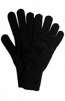 Перчатки женские W17-12156