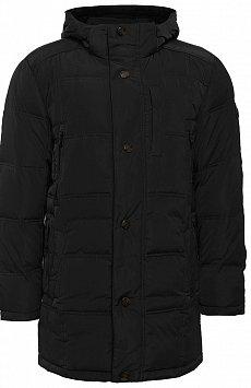 Пальто мужское W17-21007