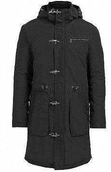 Пальто  мужское W17-22032