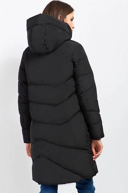Пальто женское, Модель W17-11010, Фото №5