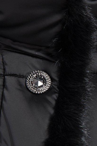 Пальто женское, Модель W17-11028, Фото №7