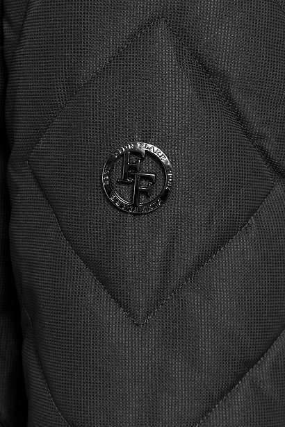 Пальто женское, Модель W17-12037, Фото №7