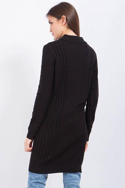 Платье женское, Модель W17-12109, Фото №5