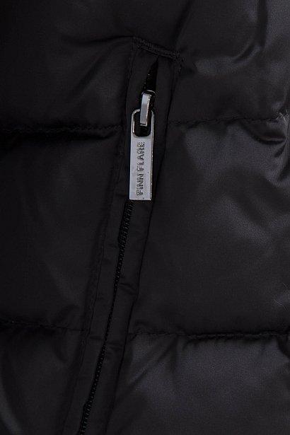 Пальто женское, Модель W17-32005, Фото №7
