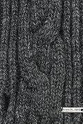 Варежки женские, Модель W17-32119, Фото №4