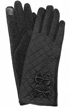 Перчатки женские W17-11311