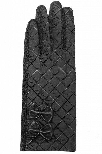Перчатки женские, Модель W17-11311, Фото №3
