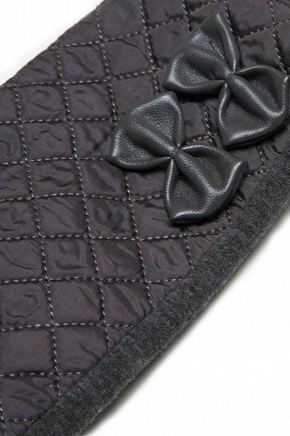 Перчатки женские, Модель W17-11311, Фото №4