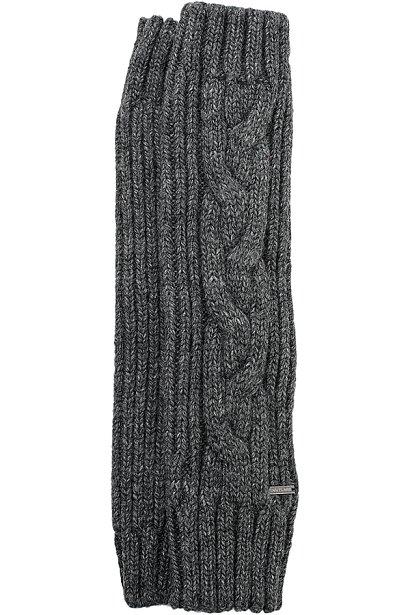 Варежки женские, Модель W17-32119, Фото №1