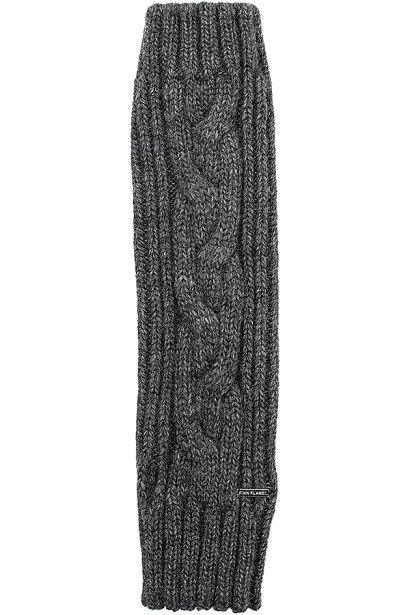 Варежки женские, Модель W17-32119, Фото №2