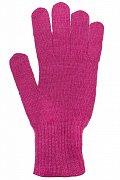 Перчатки женские, Модель W17-12156, Фото №2
