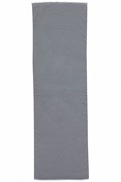 Шарф женский, Модель W17-11420, Фото №3