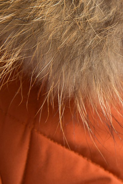 Пальто женское, Модель W17-12005, Фото №7