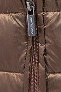 Куртка женская, Модель W17-12025, Фото №7