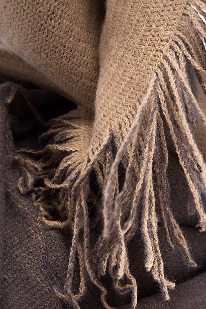 Шарф женский, Модель W17-11411, Фото №4