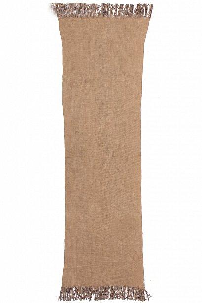 Шарф женский, Модель W17-11411, Фото №3