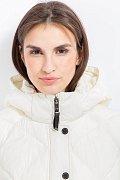 Куртка женская, Модель W17-11017, Фото №6