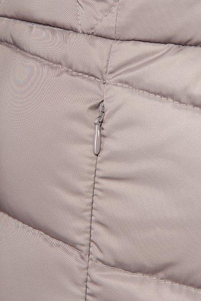 Пальто женское, Модель W17-12018, Фото №7