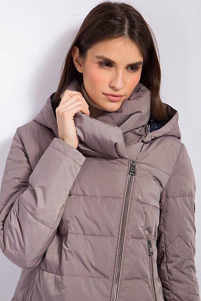 Куртка женская, Модель W17-12035, Фото №7