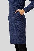 Платье женское, Модель W18-12115, Фото №5