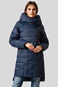 Пальто женское, Модель W18-32010, Фото №1