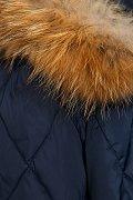 Куртка женская, Модель W18-32016, Фото №6