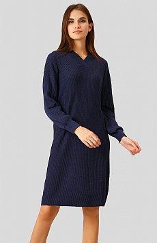 Платье женское W18-11113