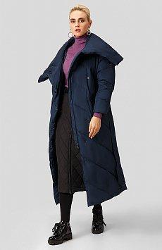 Пальто женское, Модель W18-32011, Фото №2