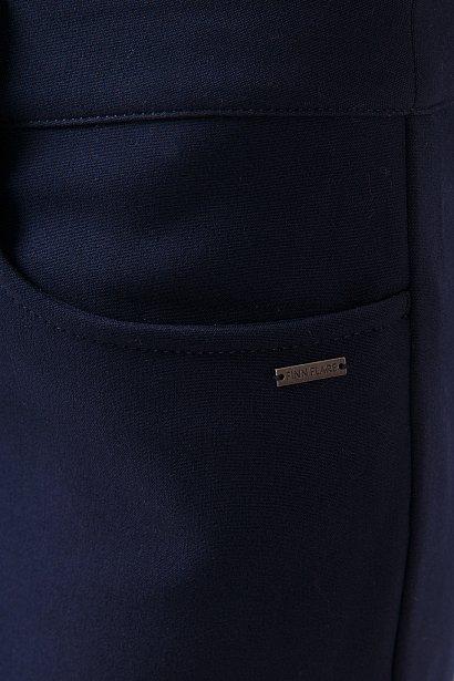 Брюки женские, Модель W18-11020, Фото №5