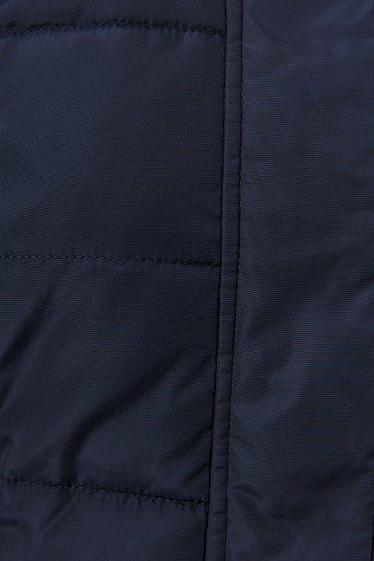 Пальто женское, Модель W18-11023, Фото №5