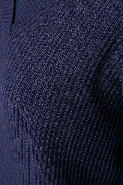 Платье женское, Модель W18-11113, Фото №6