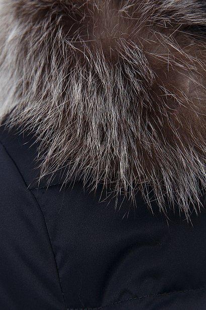 Пальто женское, Модель W18-12016, Фото №5