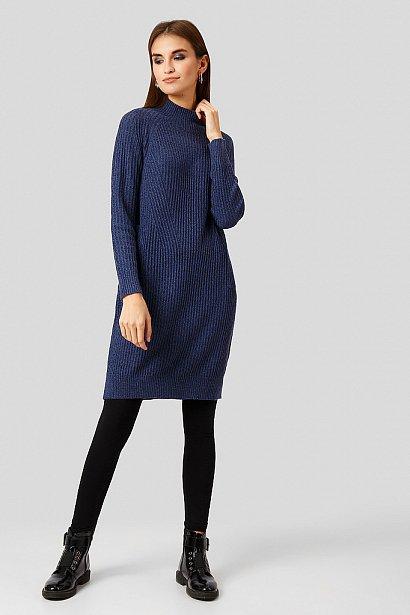 Платье женское, Модель W18-12115, Фото №2