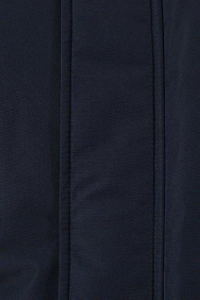 Пальто  мужское, Модель W18-21001, Фото №6