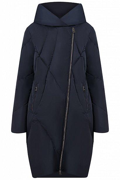 Пальто женское, Модель W18-32003, Фото №6
