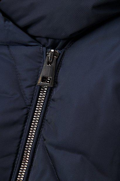 Пальто женское, Модель W18-32003, Фото №5