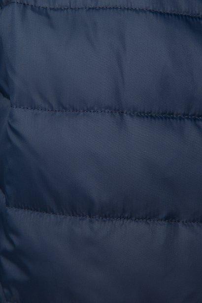 Пальто женское, Модель W18-32010, Фото №5