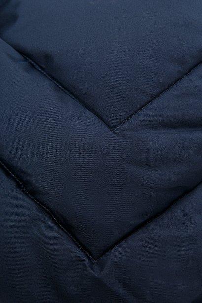 Пальто женское, Модель W18-32011, Фото №7