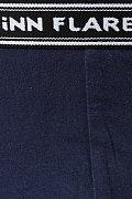Трусы мужские, Модель W18-21701S, Фото №5