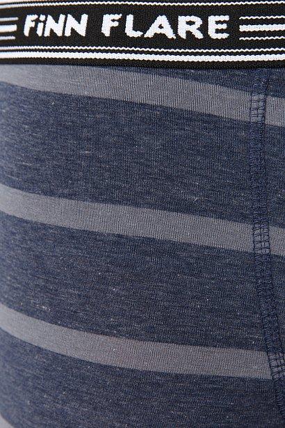 Трусы мужские, Модель W18-21701S, Фото №4