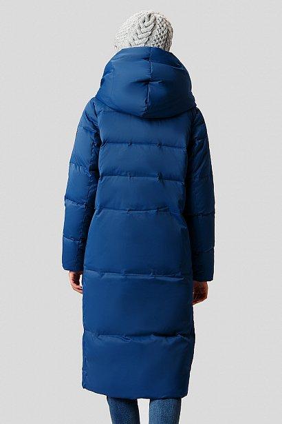 Пальто женское, Модель W18-12014, Фото №4