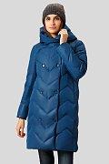 Пальто женское, Модель W18-32012, Фото №1